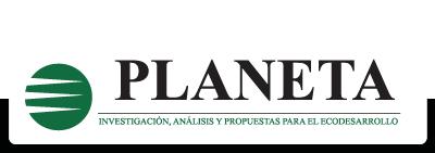 Planeta Consultores